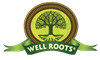 Well Roots™